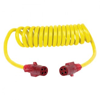 Hopkins® - Endurance Flex-Coil Nite-Glow™ Adapter