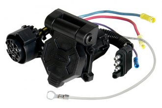 Hopkins® - Endurance™ Quick Install Connector