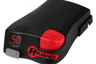 Hopkins® - Reliance™ Digital Brake Control