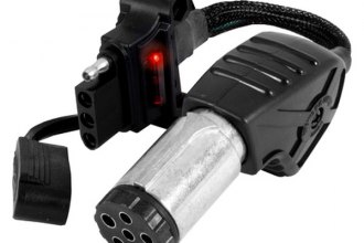 Hopkins® - Endurance™ LED Flex Adapter