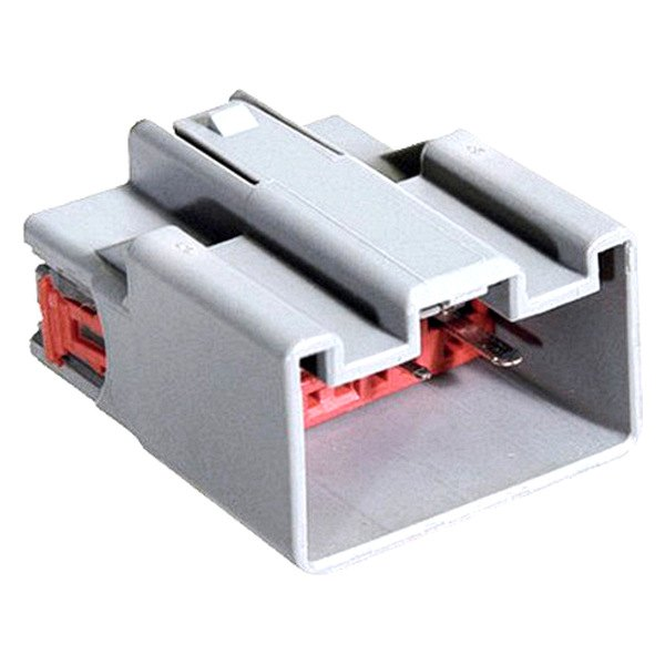hopkins ford f 150 2009 2011 brake control connector. Black Bedroom Furniture Sets. Home Design Ideas