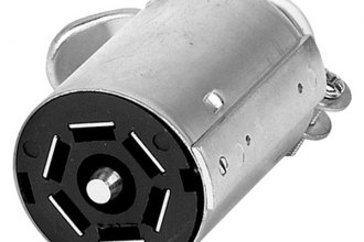 Hopkins® - 7 RV Blade Connector