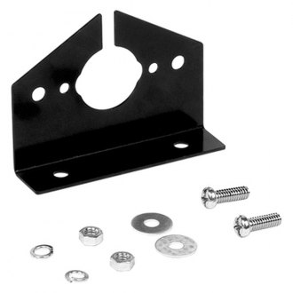 Hopkins® - Knockout Mounting Bracket