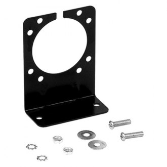 Hopkins® - Pole Mounting Bracket