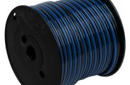 Hopkins® - 12 Gauge Bonded Wire