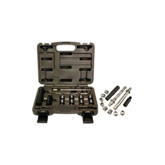 Cal-Van Tools® - Ford Triton 3-Valve Insert Installer Kit