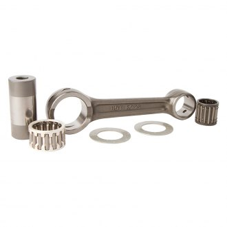 Hot Rods® - Connecting Rod