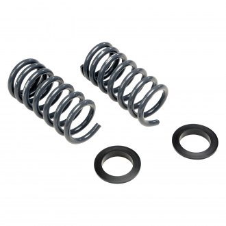 "Hotchkis® - 0.5"" Sport Front Lowering Coil Springs"