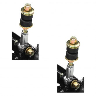 Hotchkis® - Sway Bar End Link Kit