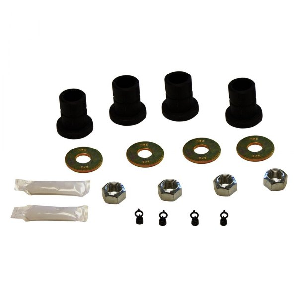 Hotchkis® - Front Lower Control Arm Rebuild Kit