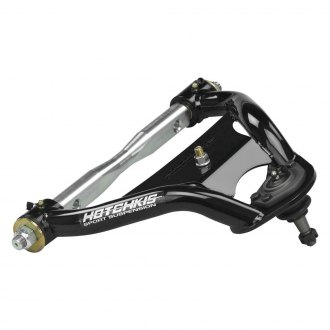 Hotchkis® - Front Control Arms