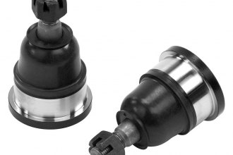 Hotchkis® - Ball Joints