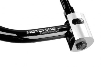 Hotchkis® - Control Arm Heat Shield