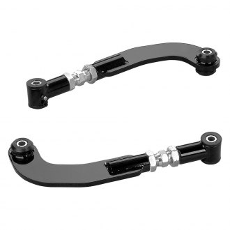 Hotchkis® - Alignment Camber Link Kit