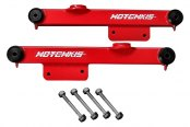 Hotchkis® - Lower Trailing Arm