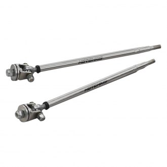 Hotchkis® - Adjustable Strut Rods
