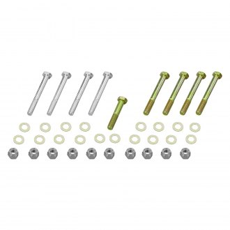 Hotchkis® - Trailing Arm Hardware Pack