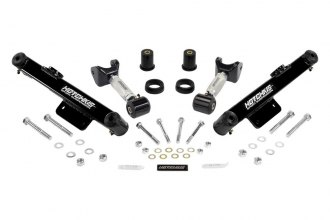 Hotchkis® - Trailing Arm Handling Suspension Package