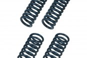 Hotchkis® - Lowering Coil Springs Set