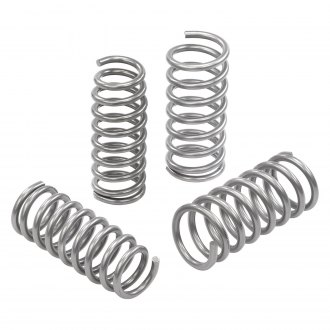 "Hotchkis® - 0.75"" x 0.75"" Sport Front and Rear Lowering Coil Spring Kit"