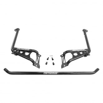 Hotchkis® - Chassis Max Handle Bars