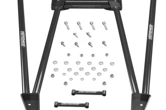 Hotchkis® - Chassis Max Underbody Brace