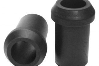 Hotchkis® - Lower Control Arm Bushings