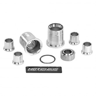 Hotchkis® - Trailing Arm Bushing Upgrade Set