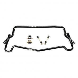 Hotchkis® - Sport Sway Bar Set
