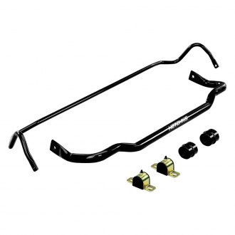 Hotchkis® - Sport Front and Rear Sway Bar Kit