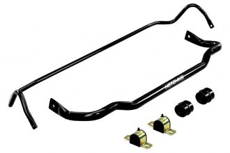 Hotchkis® 22101 - Sport Sway Bar Kit