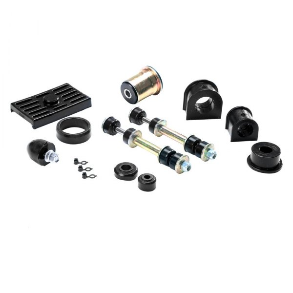 Hotchkis® - Rear Sway Bar Rebuild Kit