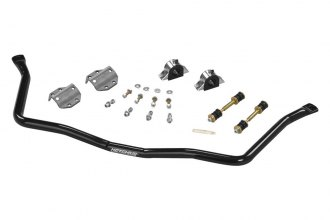 Hotchkis® 2255F - Sport Front Sway Bar