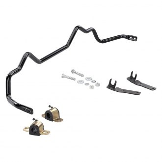 Hotchkis® - Sport Rear Sway Bar