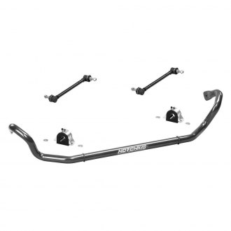 Hotchkis® - Sport Front Sway Bar
