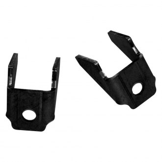 Hotchkis® - Front Lower Control Arm Brackets