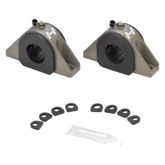Hotchkis® - Sway Bar Brackets