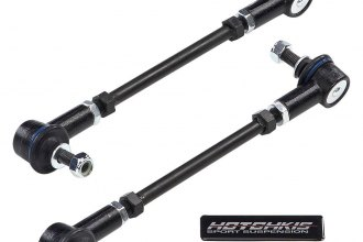Hotchkis® - Sway Bar End Links