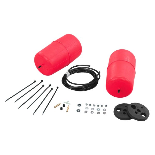 Hotchkis® - Rear Air Bag Kit