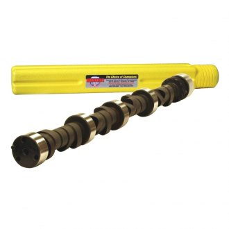 Howards Cams® - 4/7 Swap Small Base Circle Hydraulic Flat Tappet Camshaft (Chevy Small Block Gen I)