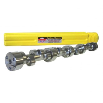 Howards Cams® - 4/7 Swap Small Base Circle Mechanical Roller Camshaft (Chevy Small Block Gen I)