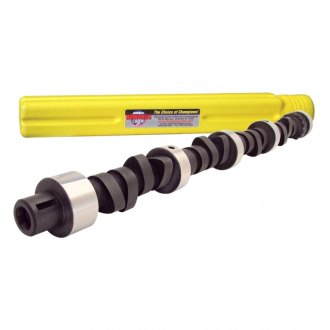 Howards Cams® - Street Force 1 Hydraulic Flat Tappet Camshaft