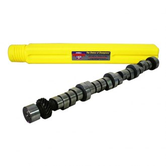 Howards Cams® - Custom Grind/Custom Order Hydraulic Roller Camshaft