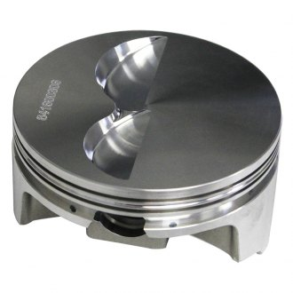 Howards Cams® - Pro Max™ Piston Kit
