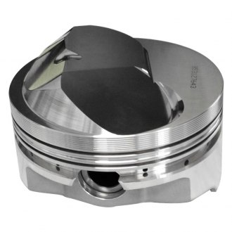 Howards Cams® - Pro Max™ Piston