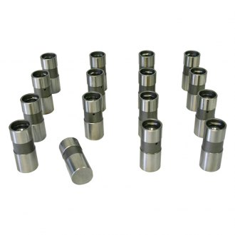 Howards Cams® - Variable Duration™ Hydraulic Flat Tappet Lifters