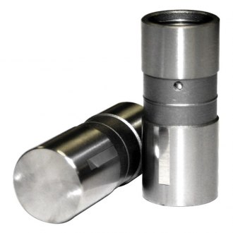 Howards Cams® - Direct Lube™ Hydraulic Flat Tappet Lifters