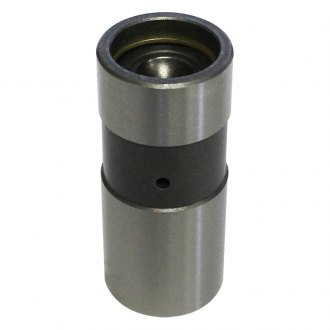 Howards Cams® - Direct Lube Extreme Duty™ Mechanical Flat Tappet Lifters