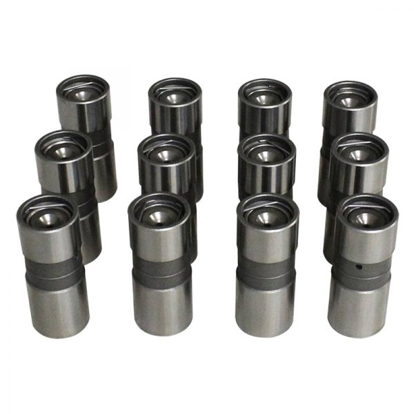 Howards Cams® - Performance™ Hydraulic Flat Tappet Lifters