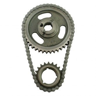 Howards Cams® - Double Roller™ Timing Chain Set